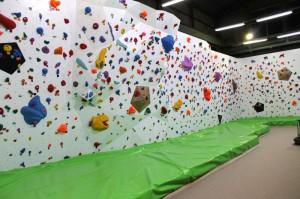k-climbgym