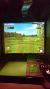 simulation-golf-20170802