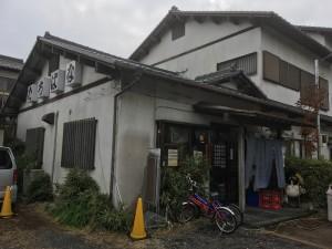 tachibana-gaikan