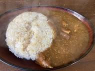 momo curry(1)