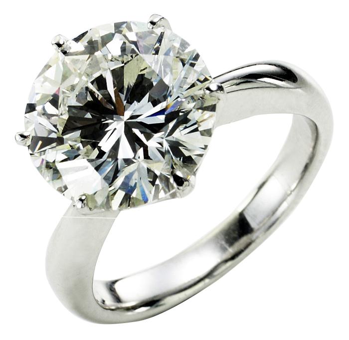 ダイヤモンドアイコン画像