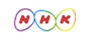 NHKアイコン画像