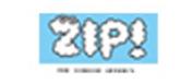 ZIPアイコン画像
