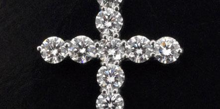 diamond-column-carat