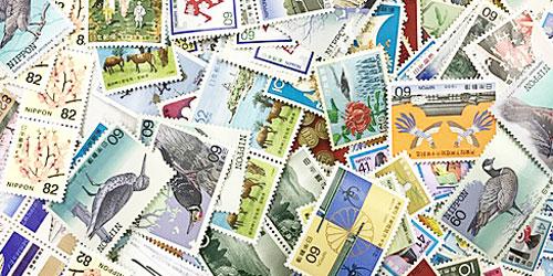 stamp-column-01