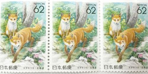 stamp-column-04