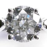 ダイヤモンド・宝石を高く売るコツはこちら