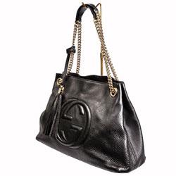 premium selection 28047 9401a グッチ(GUCCI)のバッグ買取|高価買取のゴールドプラザ