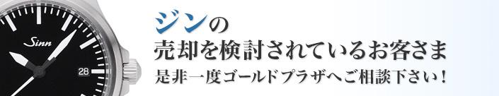 sell_sinn_banner