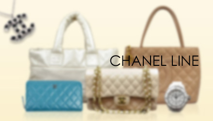 kind-of-chanel-line