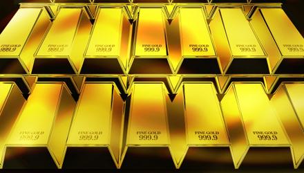 gold-rust