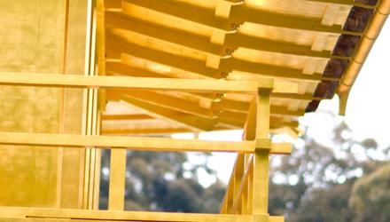 golden-pavilion-material