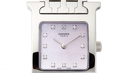 hermes-hwatch-feature