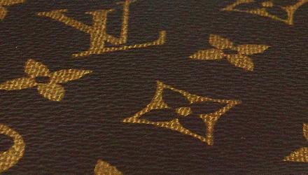 monogram-of-material