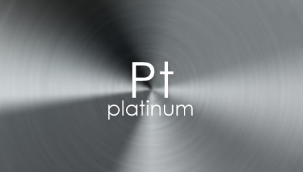 platinum-nature