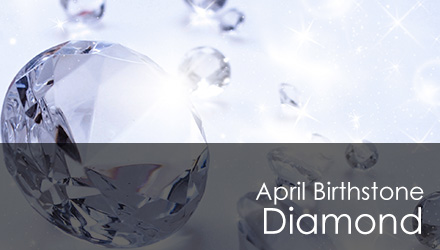 april-birthstone
