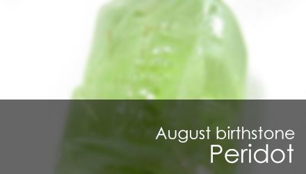 august-birthstone