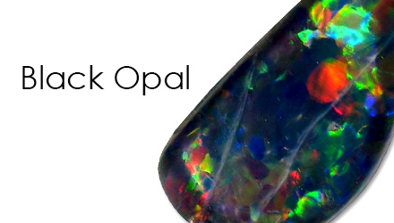 black-opal-choice