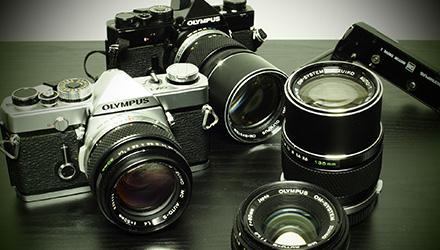 camera-history
