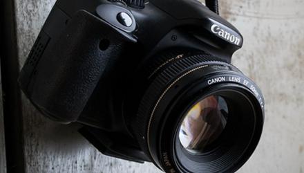 camera-market