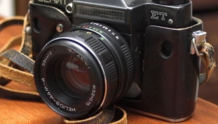camera-packing