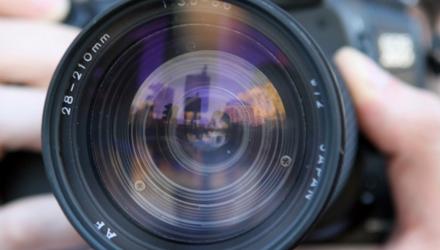 camera-terms