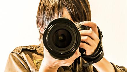 camera-type