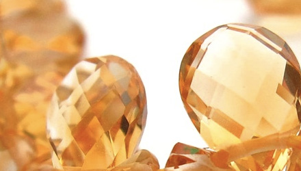 citrine-how-to-choose