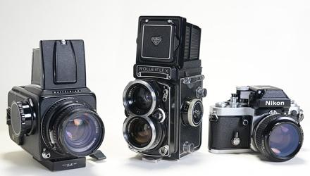 digital-camera-history