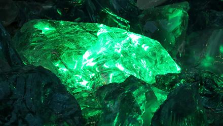 emerald-inclusion