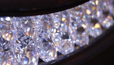 famous-diamond