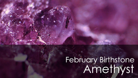 february-birthstone