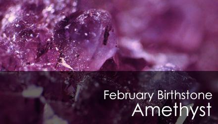 february-birthstone
