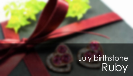 july-birthstone