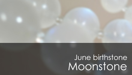 june-birthstone