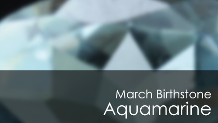 march-birthstone