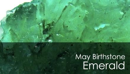 may-birthstone