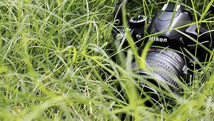 nikon-camera-history