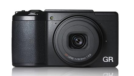 ricoh-camera-history
