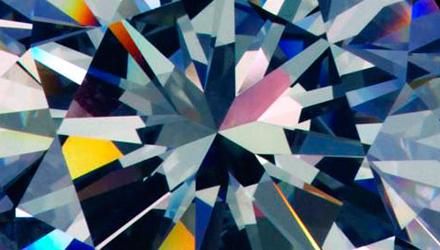 round-brilliant-diamonds