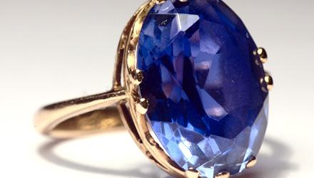 sapphire-origin-difference