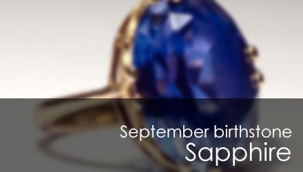september-birthstone