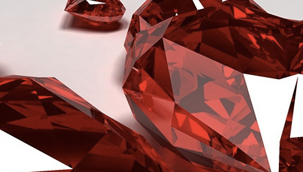 spinel-feature