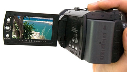 video-camera-purchase