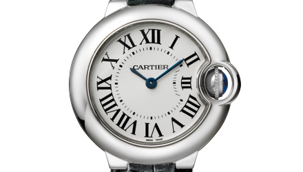 charm-of-cartier-ballonbleu