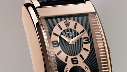 charm-of-rolex-prince