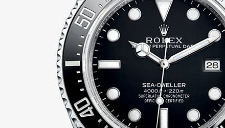 charm-of-rolex-sea-dweller