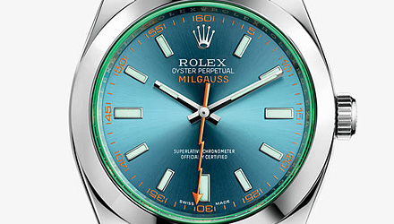 features-of-milgauss