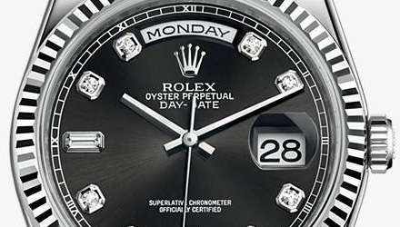 features-of-rolex-day-date