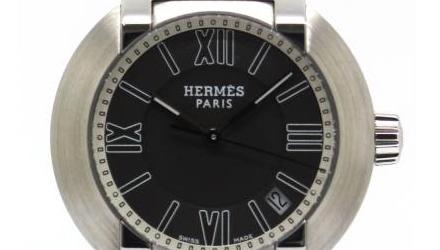 hermes-nomado